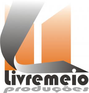 logo cor site