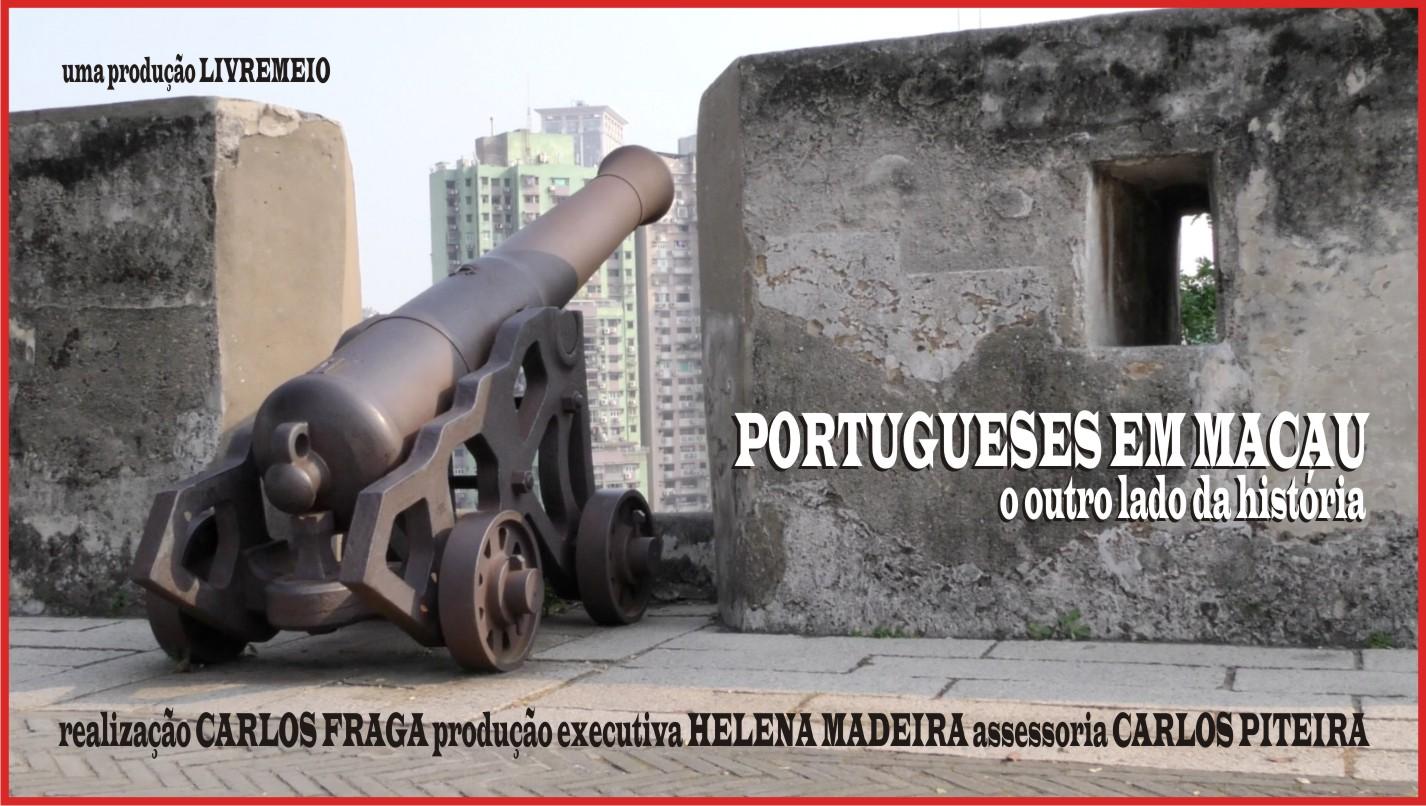 2 PORTUGUESES